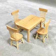 wooden furniture sofa set images feet nz s in bangalore dollhouse miniature dining table chair splendid wooden furniture