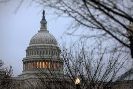 Npr Tax Reform Chart Gop Tax Bill Lines Up A Potential 300m Bump For Colorados