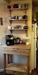 coffee house furniture. Home Coffee Bar Furniture Images For Office Station Extraordinary Design Ideas Create A . House