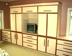 office wall cabinets. Office Wall Storage Cabinets Bedroom Mounted Units. Units