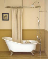 kohler cast iron drop in tub bathtub used tubs porcelain clawfoot vintage bathtubs home depot old