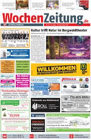 Geldgeschenke kommen zu jedem anlass gut an: Wochenzeitung Altmuhlfranken Kw 48 18 By Wochenzeitung Sonntagszeitung Issuu