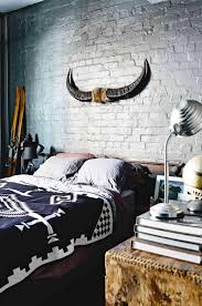 Lamps For Bedroom Dresser Black Bed Brown Dresser A Large Bedroom With A Chest Of Drawers