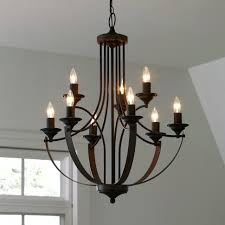 curtain lovely modern rustic chandelier 12 stunning chandeliers kitchen lighting diy light fixtures for island home