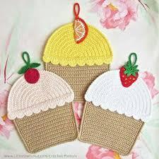 Pin by Rhoda Sims on CROCHET DE MAMUSHKA | Ravelry crochet patterns,  Crochet patterns, Ravelry crochet