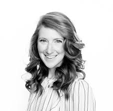 HOLLY FINK - Collab Architecture   Residential and Commercial ...