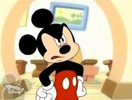 תוצאת תמונה עבור mickey mouse mad