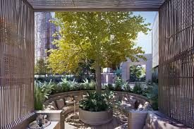 Where Amenity Meets Serenity: An Inner City Oasis at Magnolia ...