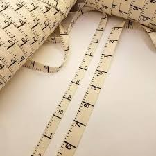 Fabric Ruler Cashforbtc Co