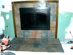 fireplace glass door installation fireplace glass doors home depot pleasant hearth fireplace doors pleasant hearth fireplace