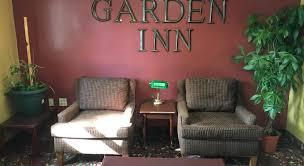 garden inn motel. Garden Inn Motel \u0026 Suites O\u0027Hare E