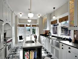 white kitchen dark tile floors. Plain White White Kitchen Floor Tiles Inspiration Idea Black And Tile  This  And White Kitchen Dark Tile Floors T