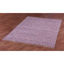 lavender area rugs unique coffee tables purple hall runner rugs lavender area rug nursery