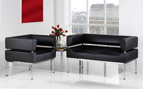 office sofa furniture. New Office Furniture Sofa 89 Contemporary Inspiration With Intended For U