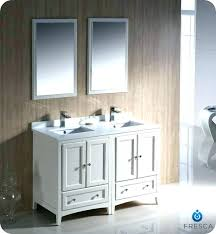 double vanity sink double vanity for small bathroom vanities double vanity sinks for small bathrooms double
