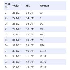 River Island Plus Size Chart Particular River Island Size Chart 2019