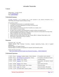 Traditional Resume Template Traditional Resume Template Free Download Resume Examples 82