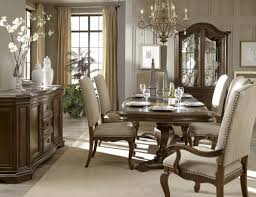 art dining room furniture. You May Also Contact Us By Phone At (740) 452-5000 To Ask Questions Or Place A Order. Art Dining Room Furniture