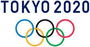 Tokyo Prepares for Fourth COVID-19 ...