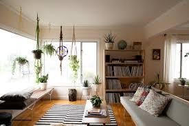 plants feng shui home layout plants. Living Room Decoration And Plants Feng Shui Home Layout