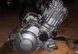 atv answerman 2015 atv com yamaha 660 engine