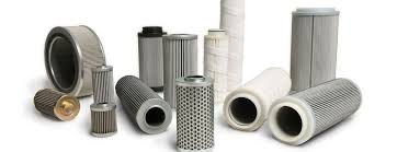 Image result for industrial filters