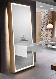 Mirror Designs For Bathrooms Bathroom Mirror Design Ideas Bedroom Design Decorating Home