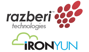 9 Core Technologies Razberi Technologies Offers Razberi Core Storage Server To