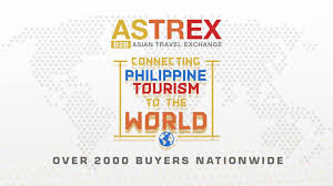 astrex asian travel exchange aims to