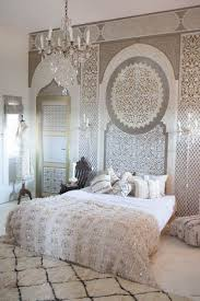 Best 25+ Moroccan bedroom decor ideas on Pinterest | Moroccan decor,  Morrocan decor and Moroccan bedroom