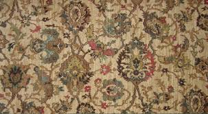 Full Size of Carpet Designs:patterned Wool Carpet With Inspiration Ideas Patterned  Wool Carpet With ...