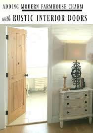 farmhouse style interior doors farmhouse style interior doors surprising google search home design ideas farmhouse style farmhouse style interior doors