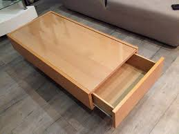 ikea ramvik coffee table canada ideas