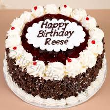 Send Happy Birthday Cake Online Birthday Cakes Delivery In India