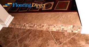 daltile spokane tile flooring direct daltile showroom spokane