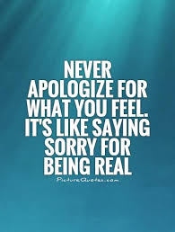 Never Feel Sorry For Yourself Quotes Best of Quotes About Feel Sorry For You 24 Quotes