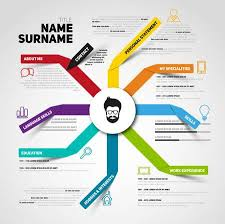 15 488 Resume Stock Illustrations Cliparts And Royalty Free Resume