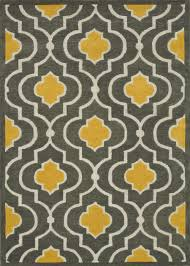 glamorous grey and gold area rugs modern rug luxury rugged wearhouse pads in zodicaworld ideas pale yellow green navy mustard white x wool home design