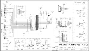 diy 6 dof imu bma 020 itg3205 arduino promini rc groups this image has been resized click this bar to view the full image the original image is sized 1219x703