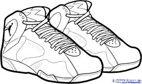 coloring pages of basketball. Modren Basketball Basketball Team Coloring Pages Book  In Of S