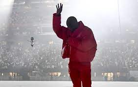 Kanye West earns tenth Number One album ...