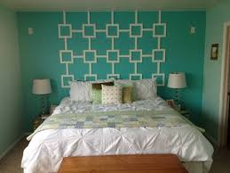 furniture do it yourself. Do It Yourself Bedroom Furniture Ideas Photo - 1 L
