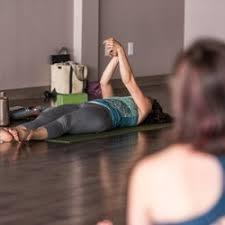 photo of spirit path yoga and wellness anchorage ak united states