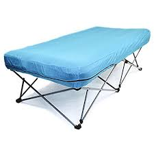 air mattress with frame. Unique With LCM DIRECT Low Profile Bed Frame Queen And Air Mattress With Frame A