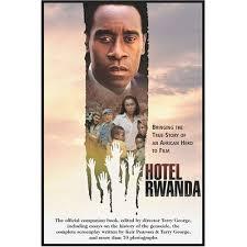 hotel rwanda bringing the true story of an african hero to film hotel rwanda bringing the true story of an african hero to film by terry george