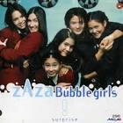 bubble  za