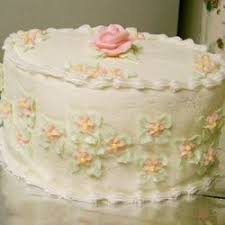 Wedding Cake Icing Recipe Allrecipescom