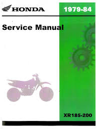 honda xr 185 wiring diagram wiring diagrams and schematics ford 4000 tractor parts diagram honda motorcycle wiring