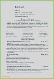 cv template word francais cv template word francais 13 advanced awesome resume template