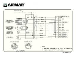 lowrance mark 4 wiring diagram wiring diagram autovehicle lowrance mark 4 wiring diagram